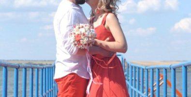 Свадьбы на базе отдыха #Родник