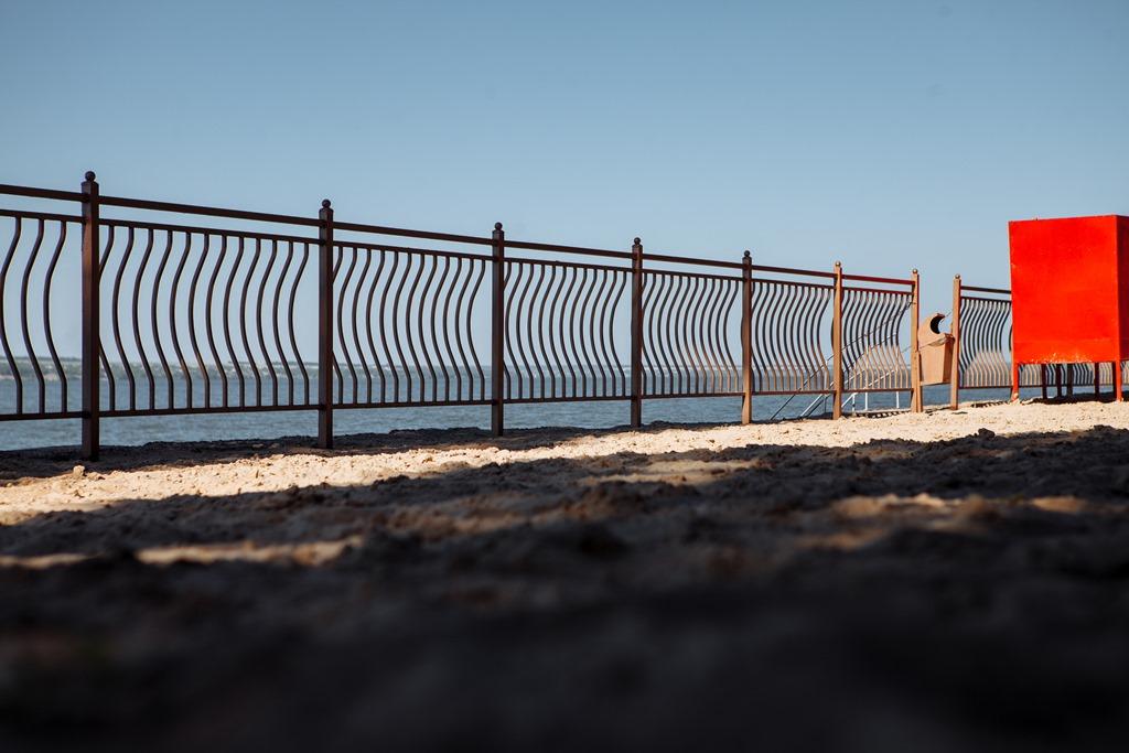 пляж1 1
