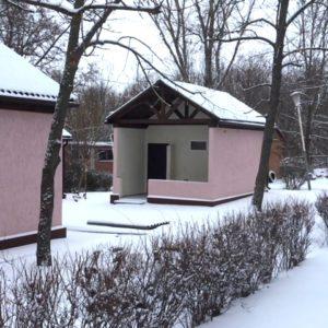 Rodnik Winter11