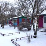 Rodnik Winter12