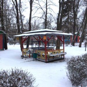 Rodnik Winter13