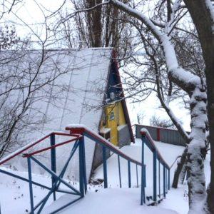 Rodnik Winter14