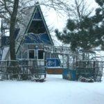 Rodnik Winter5